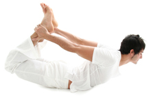 yogaclassplan yoga pose directory  yogaclassplan