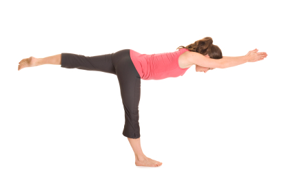 warrior-3-virabhadrasana-3
