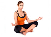 seated/twists yoga poses  pose directory  yogaclassplan