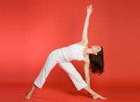 standing yoga poses  pose directory  yogaclassplan