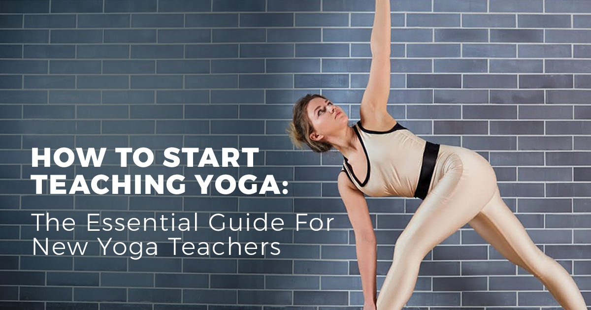 how-to-start-teaching-yoga