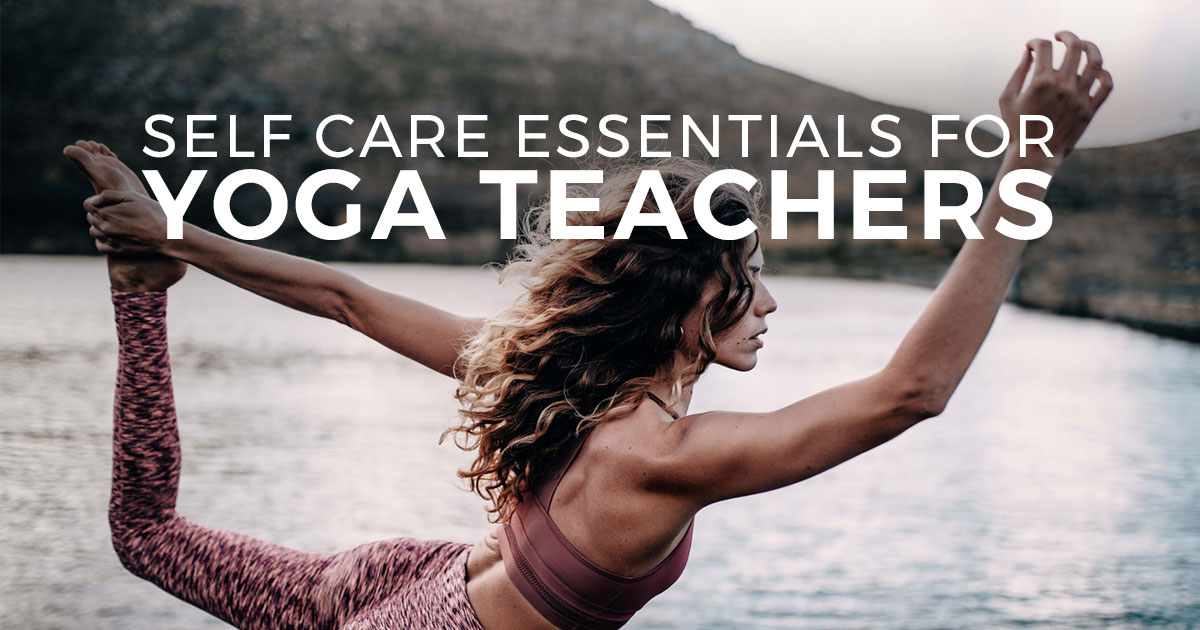 Self-Care-essentials-for-Yoga-Teachers